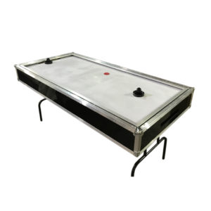 שולחן הוקי 6 פיט מקצועי