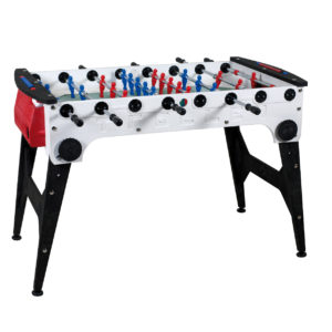 שולחן כדורגל STORM TROLLEY