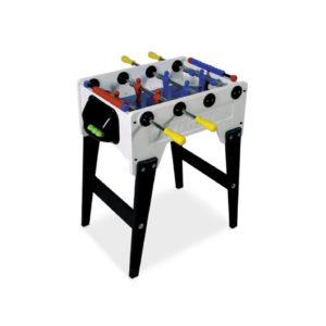 שולחן כדורגל STORM – F0