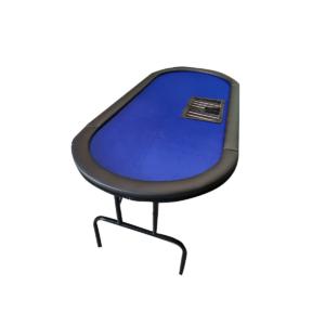שולחן קזינו פוקר
