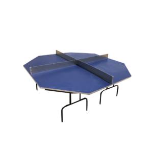 שולחן פינג פונג 360 XXL