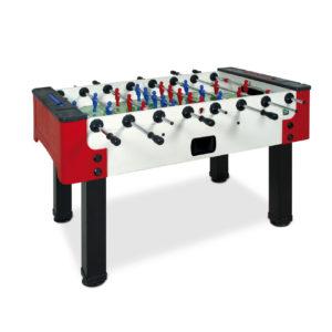 שולחן כדורגל STORM – F2