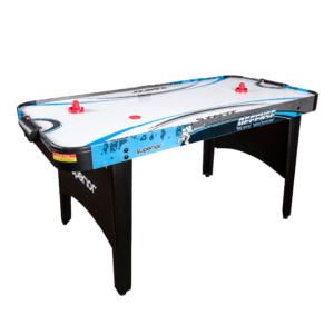 שולחן הוקי 5 פיט