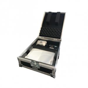 מארז לקונסולה X-BOX 1
