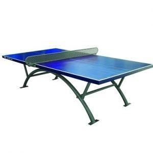 שולחן טניס OUT DOOR קבועה VO2