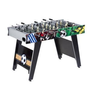 שולחן כדורגל KICKER