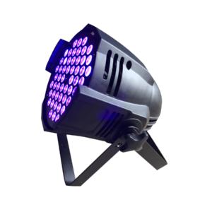 פנס LED 56UV – אולטרה סגול