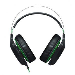 אוזניות גיימינג RAZER Electra V2