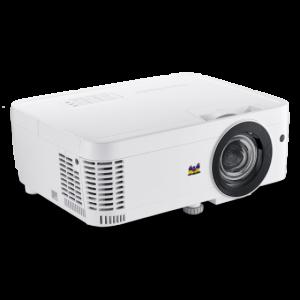 מקרן קל משקל Viewsonic PS501X 3500lm