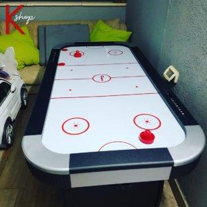 שולחן הוקי 6 פיט
