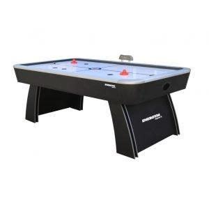 שולחן הוקי אוויר 7FIT