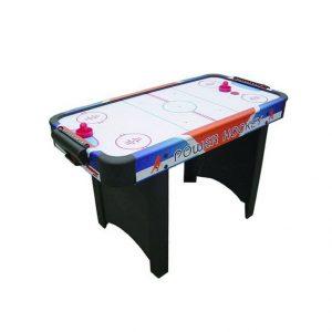 שולחן הוקי 4 פיט