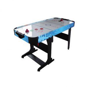 שולחן הוקי 5 פיט מתקפל