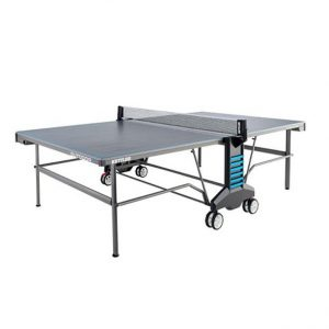 שולחן טניס KETTLER OUTDOOR 6