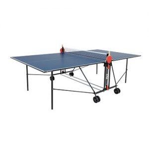 שולחן טניס Voit Champion 100