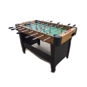 שולחן כדורגל s4804-1
