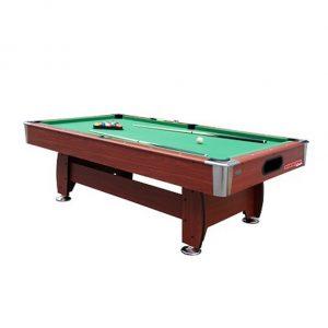 שולחן סנוקר 8 פיט B9182