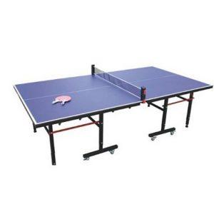 שולחן טניס  VO2 110in