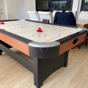 שולחן הוקי 7 פיט