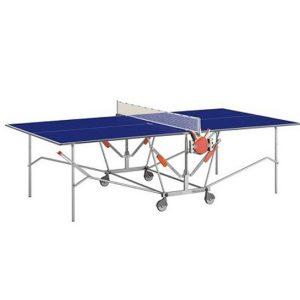 שולחן טניס KETTLER MATCH3