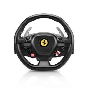 הגה THRUSTMASTER Racing T80-488