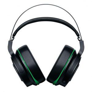 אוזניות גיימינג RAZER Thresher-Xbox One