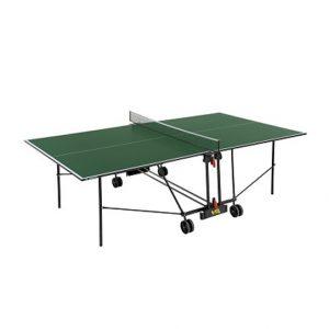 שולחן טניס VO2 162in