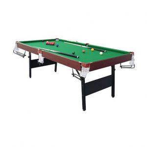 שולחן ביליארד 7 פיט B9172