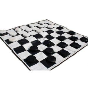 משחק רצפה דמקה