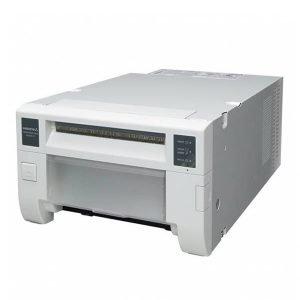 מדפסת MITSUBISHI D80