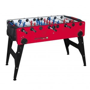 כדורגל שולחן
