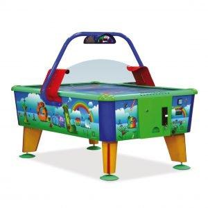 שולחן הוקי SMALL BABY