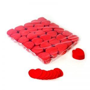קונפטי לבבות