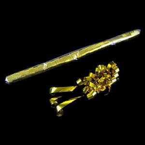 סטרימרים S-10 METALIC