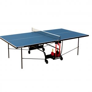 שולחן טניס חוץ אולימפי Bandito גרמניה