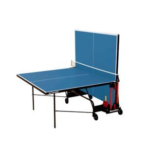 שולחן טניס Bandito גרמניה