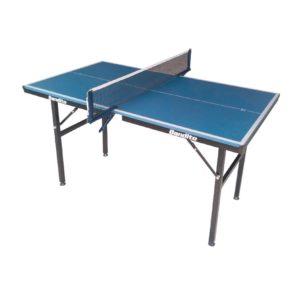 מיני טניס שולחן Bandito