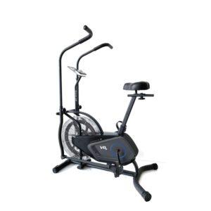אופני רוח VO2 Air Bike7