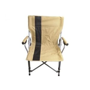 כיסא קמפינג SAFARI