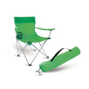 כיסא קמפינג CAMP TOWN