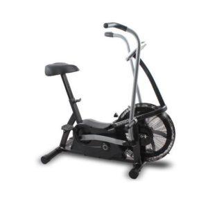 אופני רוח Air Bike Cb1