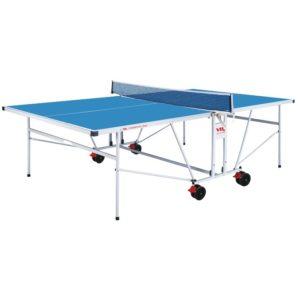 שולחן טניס חוץ CHAMPION1000