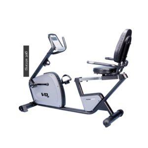 אופני כושר  MAX350