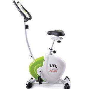 אופני כושר VO2 PULSE