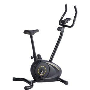 אופני כושר VO2 ZOOM 85