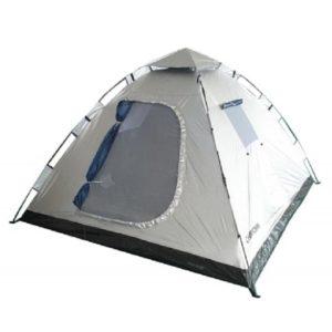 אוהל 6 אנשים CAMPTOWN