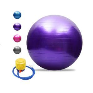 כדור יוגה (פיוזי)