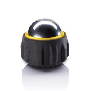 כדור עיסוי קר – COLD ROLLER BALL