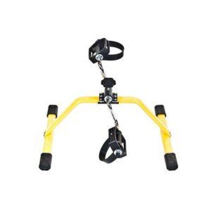 מאמן תנועה Pedal Trainer