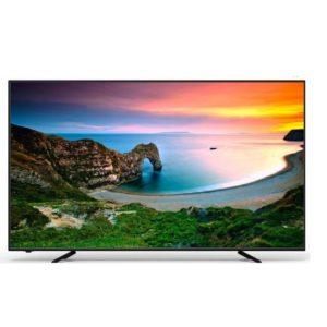 """טלויזיה """"50 SUZUKI SMART & LED"""